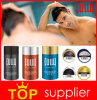 Madeinchina Frete Grátis Hair Building Fibers Top Remédios Home para perda de cabelo