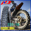 100cc MotorcycleアフリカPopular 325-18 Motorcycle Tire