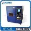 Laboratorium Infrared Dyeing Machine met Ce (GT-D22)