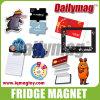 Magnete del frigorifero