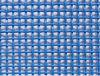Meyabond Fiberglass Mesh per Construction Industry