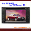 VW Passat B5 (HP-VP620L)를 위한 6 디스크 Memory