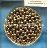 3/4  латунных медных шариков G100-G1000