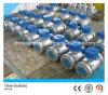 Flange do API 6A da alta qualidade que forja válvulas de esfera do aço inoxidável