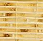 Ciechi di bambù (LT22)