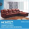 Furniture, Sofa, Sofa Set, Recliner Sofa