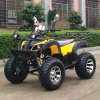 Wholesale 200cc 4X4 ATV Popular Star Quality ATV off Road