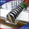 Yageli Fabrik-kundenspezifische Qualitäts-Acrylverfassungs-Energien-Halter