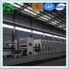 Orientiertes Strand Board Equipment Manufacturers in China