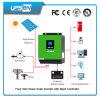 Reiner Sinus-Wellen-Solarinverter mit MPPT Controller und paralleler Funktion