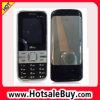 Двойные SIM удваивают резервный мобильный телефон C5 TV