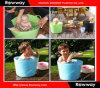 Bambino Tubs, Plastic Tubs (vasca da bagno 36L)