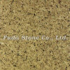Granito dourado da folha (FD-043)