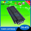 Remanufactured патрон тонера для FS-6025MFP, FS-6030MFP (TK475)