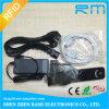 Leitor da freqüência ultraelevada RFID da relação da alta qualidade RS232 para o sistema de seguimento do veículo