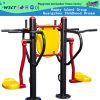 Парк Фитнес оборудование двухместный покачиваясь совета (HA-12302)