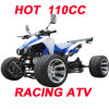 110CC ATV/Quad que compite con (MC-328)