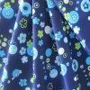 繭紬の生地-9