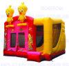 Campo de jogos inflável de Kid&acutes (BC-076)