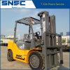 3000kg de Prijs van de Vorkheftruck van de Dieselmotor van China