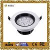 CE&RoHS (ZK23-JMのLED Ceiling Light--9W)