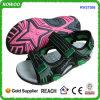 Summer bon marché New Casual Comfort Beach Sandals pour Boy (RW27586)