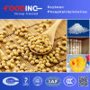Fosfatidilcolina farmacéutica pura del extracto el 50% de la soja del grado