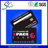 Sample~ livre! ! FM4442 cartão do contato CI
