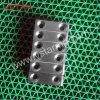 Подвергая механической обработке CNC машины нержавеющей стали для подгонянного оборудования Vst-0956 автозапчастей машины
