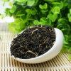Thee van Dian Hong Grade van Yunnan de 4de Zwarte