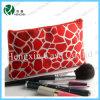 Girl (HX-W3593)のためのナイロンCute Makeup Bag Mini Cosmetic Bag