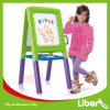 Meilleur Selling Nursery Furniture pour Kids