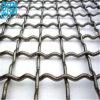 Acoplamiento de alambre prensado fuente de la fábrica de Anping