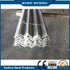 Barra de ángulo de acero del hierro con poco carbono Q235/Q345