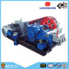 550bar Hydrodemolition Diesel Engine Hydraulic Radial Piston Pump