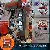 Maquinaria de impresión automática bicolor