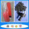 Power Plug, PVC를 위한 PVC Compound
