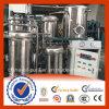 Purificador de óleo hidráulico fireresistant do purificador de óleo do éster pioneiro de Phostphate