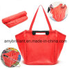 Dailyuse Non Woven Trolley Shopping Bag con Handle