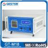 Machine de test d'énergie cinétique (GT-M18)