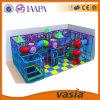 CE 2015 de Vasia Standard Product de Children Indoor Playground