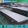 Plat d'acier inoxydable de la bonne qualité AISI 310