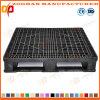 Neues SpeicherRackable Plastikladeplatten-Ineinander greifen-Rasterfeld-Plastikrahmen (Zhp4)