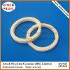 Anello di ceramica lavorante personalizzato dell'allumina