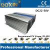 28-40V PV를 위한 순수한 Sine Wave 300W Solar Micro Inverter