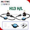 Все в One Head Light 40W 4000lm H13 Winpower СИД Headlight