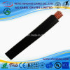 Power Cord Austrilian Standard Loop Cable Flexible Copper Wire Cable