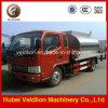 Dongfeng 4X2 de Vrachtwagen van de Verdeler van het Asfalt van 8 Ton op Verkoop