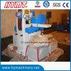 SGA4080AHD hydraulische volle Selbstplanschliffmaschine mit PLC