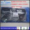Junta llena de Land Rover para Discovery-OEM-99165800